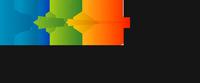 Language Flagship logo